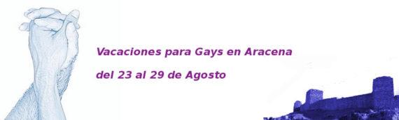 Campamento para Gays